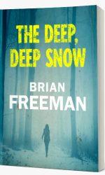 Deep Deep Snow