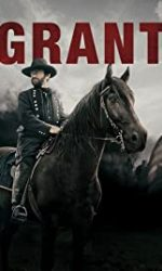 Grant: The Complete Miniseries
