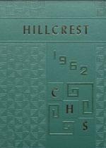 Hillcrest 1962
