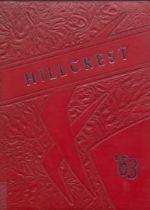 Hillcrest 1963