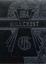 Hillcrest 1964