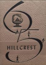 Hillcrest 1965