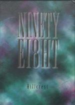 Hillcrest 1998