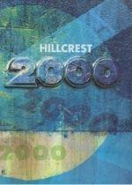 Hillcrest 2000