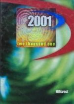 Hillcrest 2001