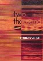 Hillcrest 2006
