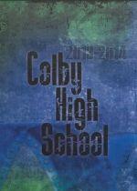 Colby Highschool 2013 B