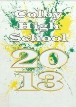 Colby Highschool 2013