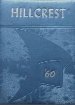 Hillcrest 1960
