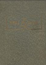 The Eau Pleine 1925