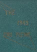 The Eau Pleine 1943