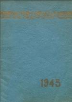 The Eau Pleine 1945